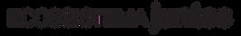 Logo_juntos-02.png