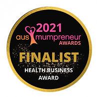 Health Business Award.jpg