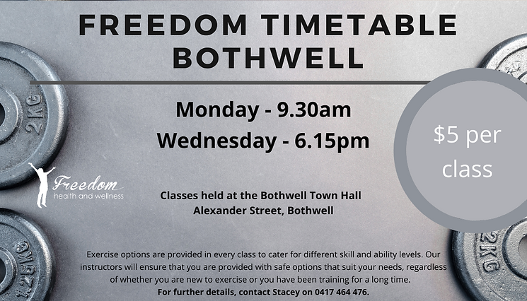 Bothwell Timetable.png