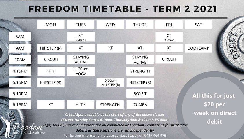 Term 2 - Timetable.png