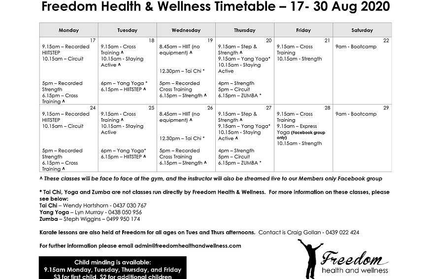 2020 08 17 to 30 Aug Timetable.jpg