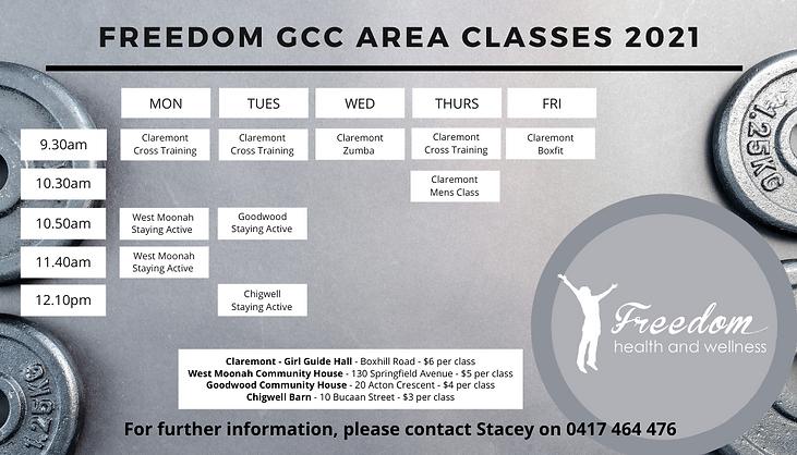 GCC Classes.png