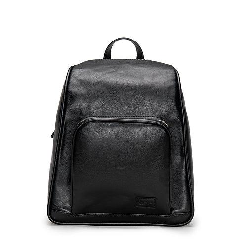 Leia Vegan Backpack