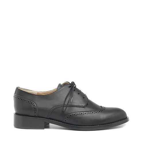 Simone Derby Shoes Women