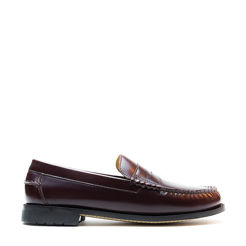 Francis Vegan Loafer