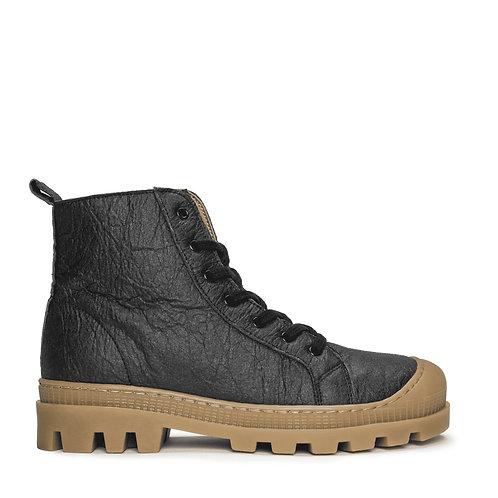 Noah Pinatex Vegan Boots