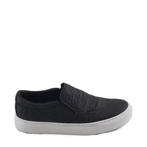 Bare Piñatex Vegan Shoes