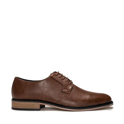 Jake Brown Vegan Shoes