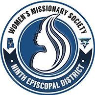 Ninth District Women's Missionary Societ