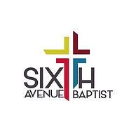 Sixth Ave Baptist.jpg