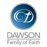 Dawson.png