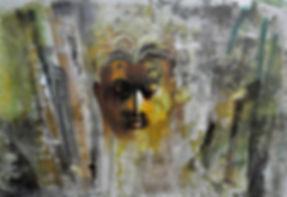 Buddha II.JPG