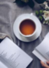 tea-time-3240766_960_720.jpg