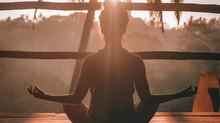 Syömisen taito, intuitiivinen ja tietoinen syöminen