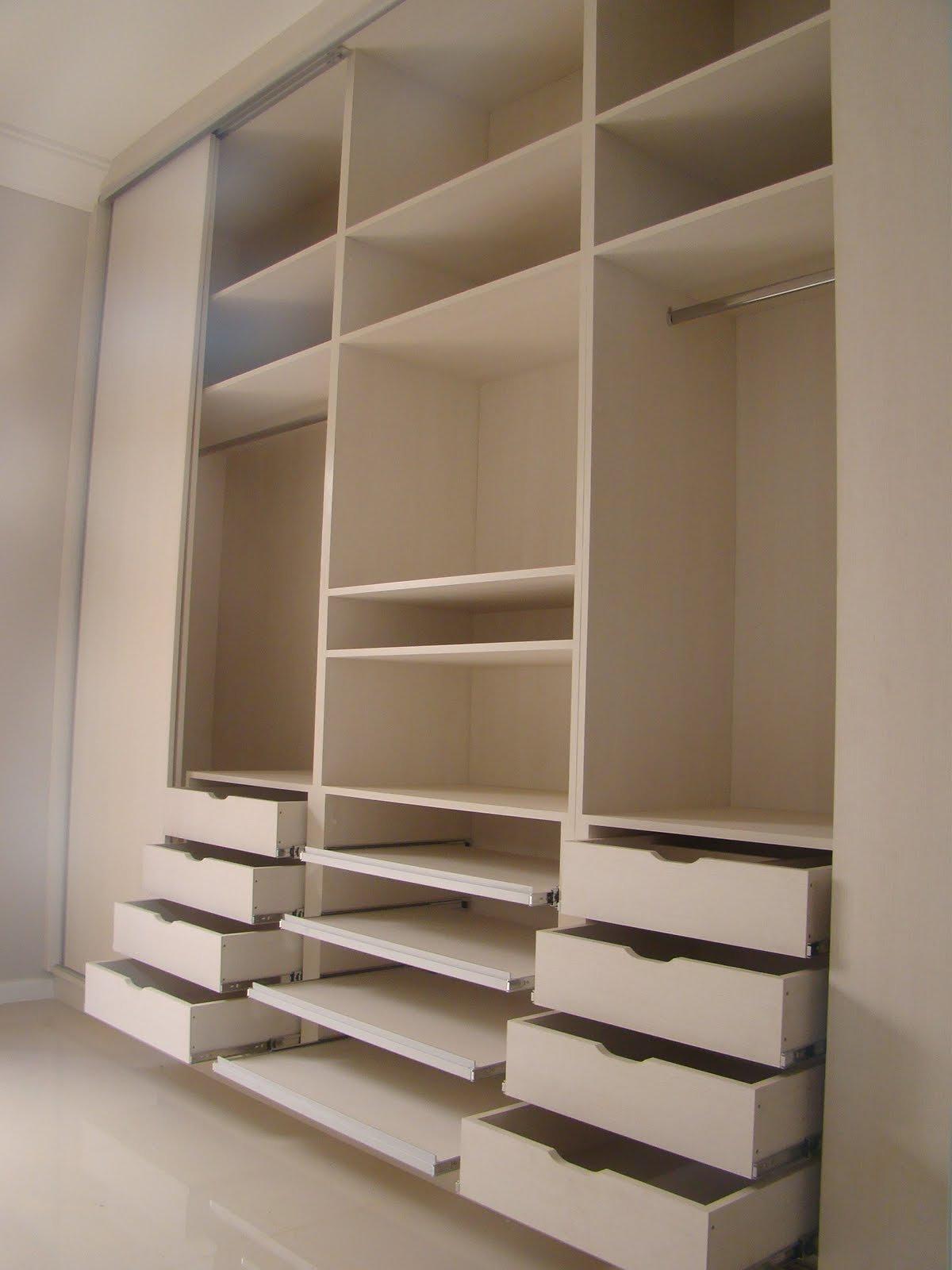 Loja De M Veis Planejados Sp M Veis Planejados Para Apartamento Mdf ~ Quarto Casal Planejado Para Apartamento Pequeno