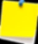 Post-it Pascaline jaune.png