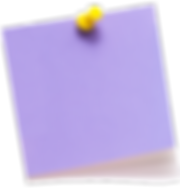 Post-it Pascaline  mauve-0.png