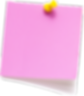 Post-it Pascaline rose-complet.png