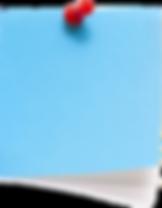 Post-it Pascaline menu bleu complet.png