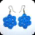 crochet-earring-ce0700-blue.png