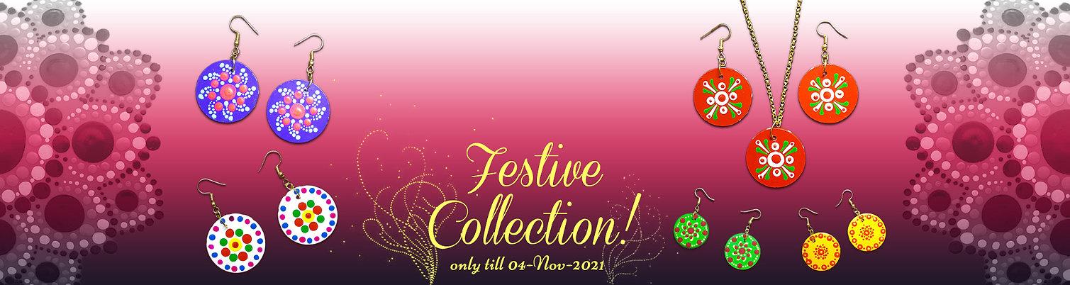festive-collection-desktop-banner-home.jpg