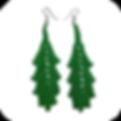 crochet-earring-ce0100-darkgreen.png