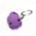 keychain-octopus-purple.png