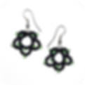 tatted-earring-te2110-black.png