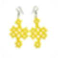 tatted-earring-te0800-yellow.png