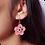 Thumbnail: Blossoms Galore