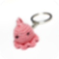 keychain-octopus-peach2.png