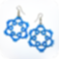 tatted-earring-te0420-blue.png