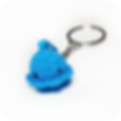 keychain-octopus-blue.png
