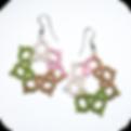 tatted-earring-te0500-multi.png