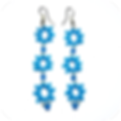tatted-earring-te1620-blue.png