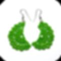 crochet-earring-ce0200-green.png