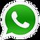 whatsapp logo 01.png