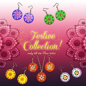 festive-collection-mobile-banner-home.jpg
