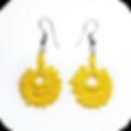 crochet-earring-ce0600-yellow.png