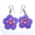 crochet-earring-ce0910-violet.png
