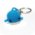 keychain-whale-blue.png
