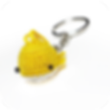 keychain-whale-yellow.png