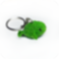 keychain-fish-green2.png