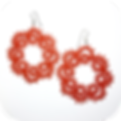 tatted-earring-te1300-red.png