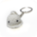 keychain-octopus-white.png