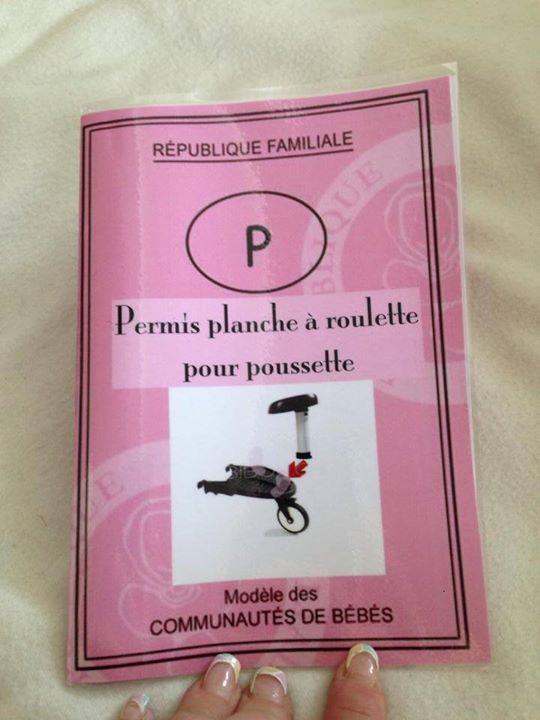 permis_planche_à_roulette