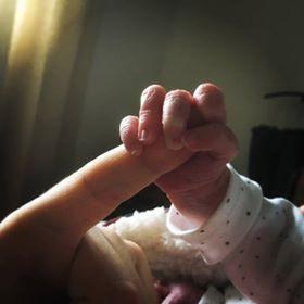 Premier enfantement