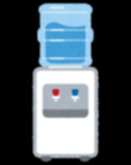 drink_water_server.png