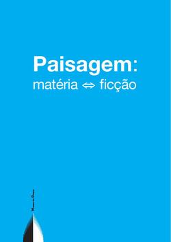 museudodouro_20150307_ebook-cópia-page-001