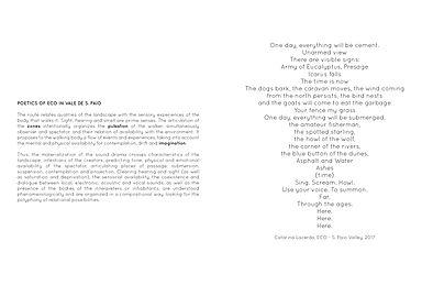 ECO-pub-EN_print_page-0008.jpg